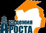 подготовка к ЕНТ Астана физика